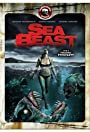 Sea Beast