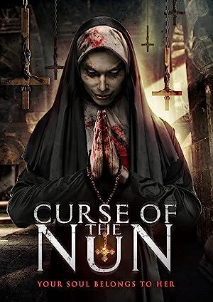 Curse of the Nun