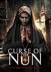 فيلم Curse of the Nun مترجم