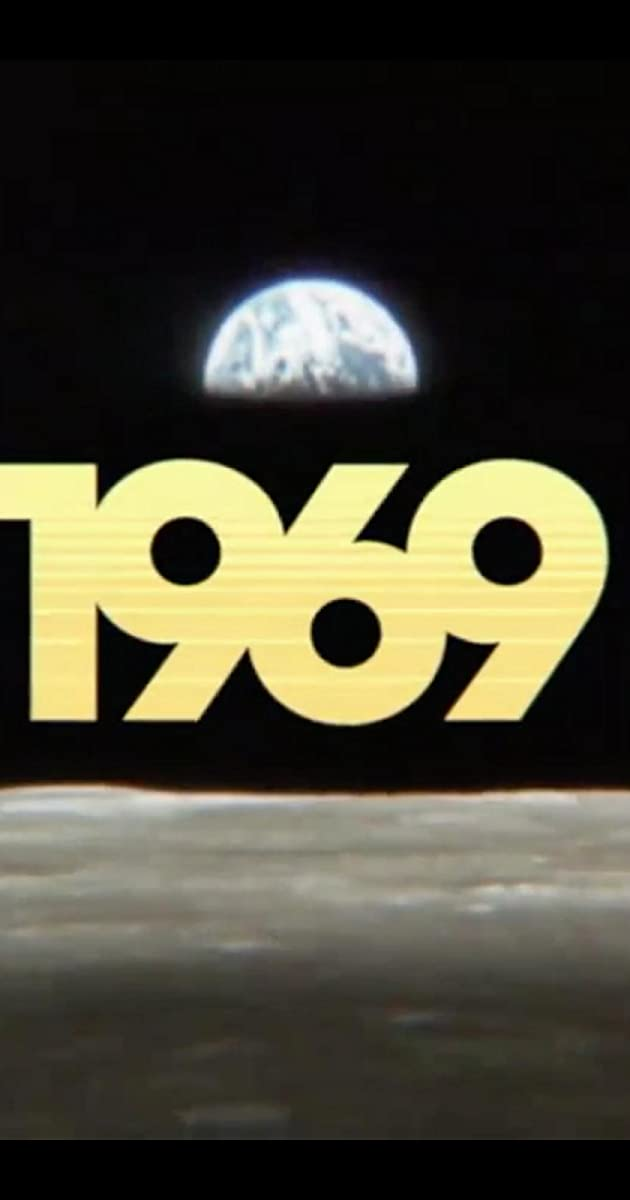 Download 1969 or watch streaming online complete episodes of  Season 1 in HD 720p 1080p using torrent
