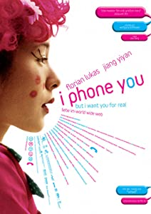 Movies downloads website I Phone You by [QuadHD]