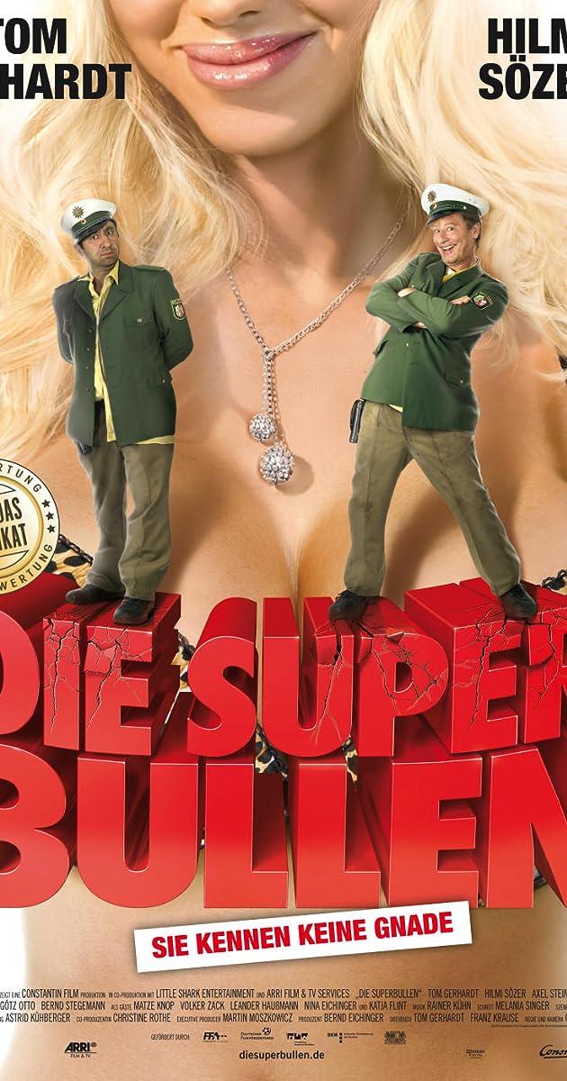Superbullen