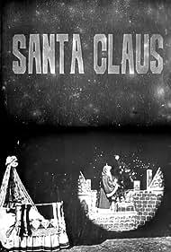 Santa Claus Poster - Movie Forum, Cast, Reviews