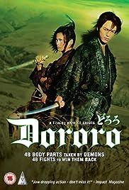 Dororo ( Live Action ) - Dororo ( Live Action )