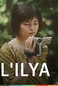 L'Ilya (2001)