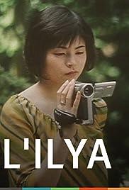 L'Ilya Poster