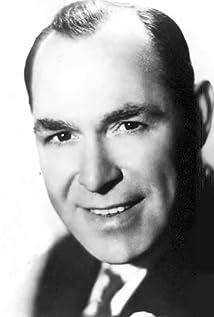 Gus Van Picture