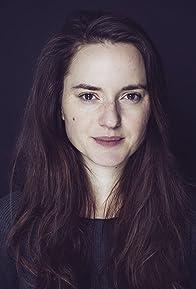 Primary photo for Rebeka Poláková