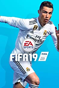 Primary photo for FIFA 19