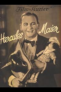 Herkules Maier none