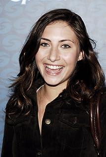 Stella Keitel Picture