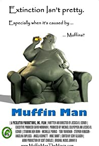 Primary photo for Muffin Man