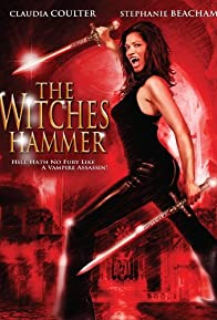 Primary photo for The Witches Hammer