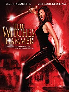 The Witches Hammer 720p