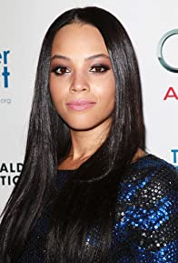 Primary photo for Bianca Lawson