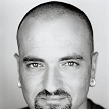Vito de Francesco