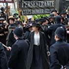 Carey Mulligan in Suffragette (2015)