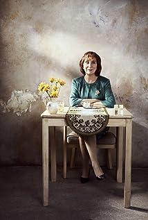 Maria Tucci Picture