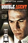 Screen Two: Double Image (1986)