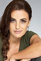Ana Ravedutti