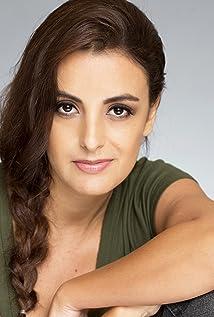 Ana Ravedutti Picture