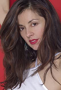 Barbara Franceschi Picture
