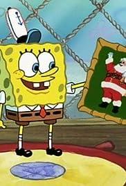 christmas who poster