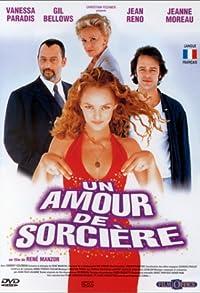 Primary photo for Un amour de sorcière