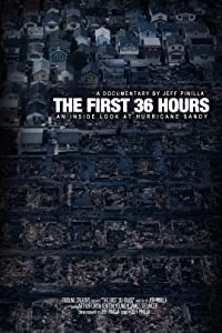 Best sites to download 1080p movies The First 36 hours: An Inside Look at Hurricane Sandy [hd720p]