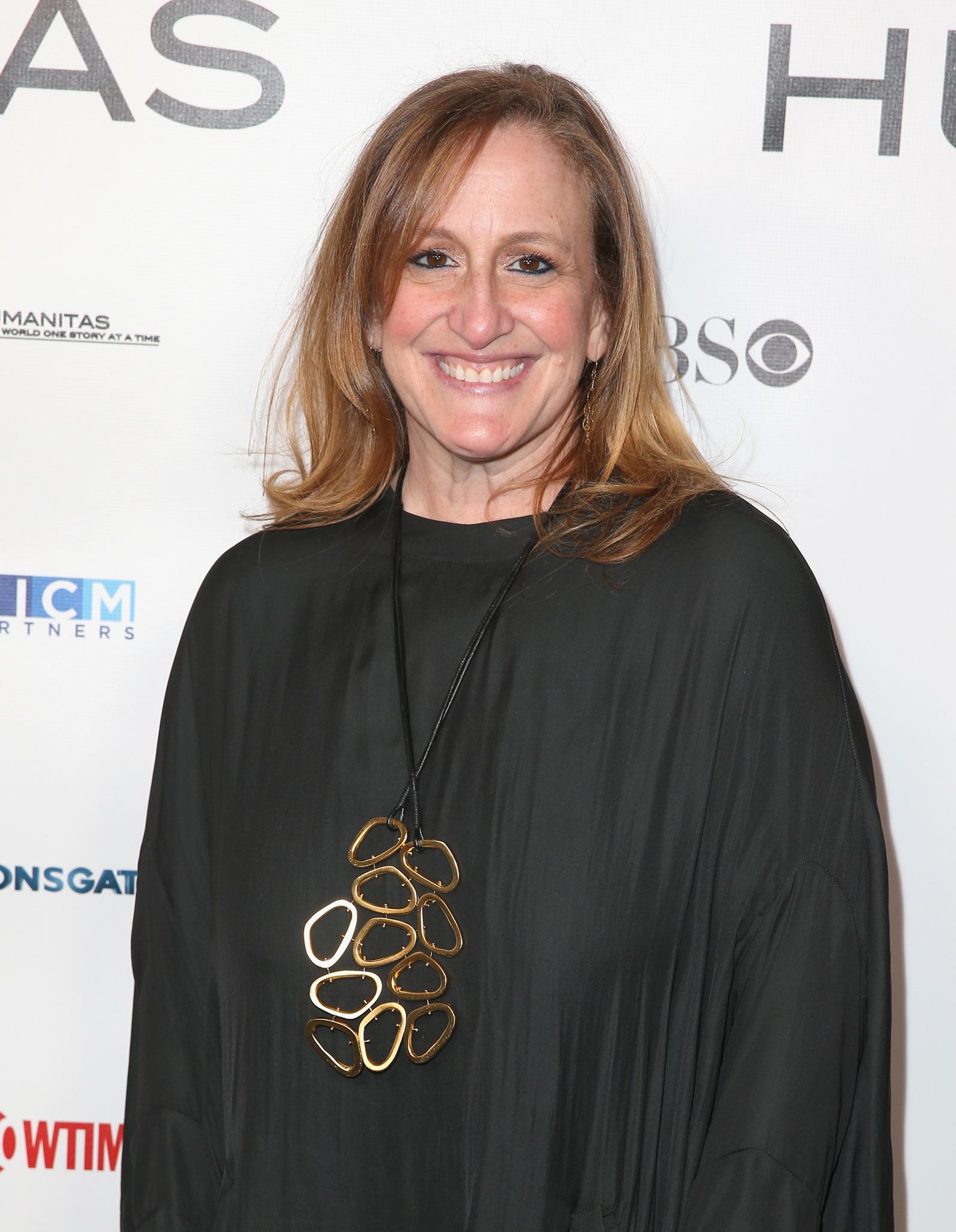 Cindy Chupack - IMDb
