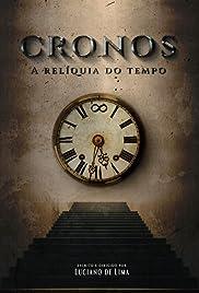 Cronos: A Relíquia do Tempo