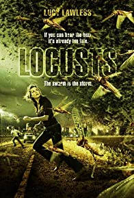 Primary photo for Locusts