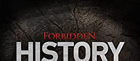 Forbidden History (TV Series 2013– ) - IMDb