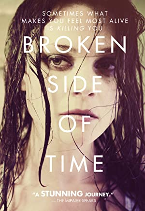 Where to stream Broken Side of Time