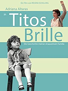 All movie links download Titos Brille by [720x594]