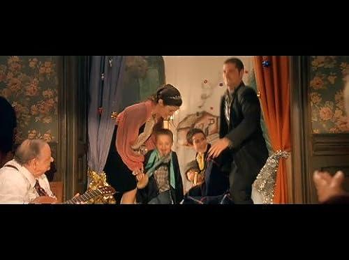 A Christmas Tale: Trailer