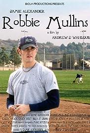 Robbie Mullins Poster