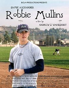 Watchfree new movies Robbie Mullins USA [Mpeg]