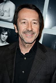 Primary photo for Jean-Hugues Anglade