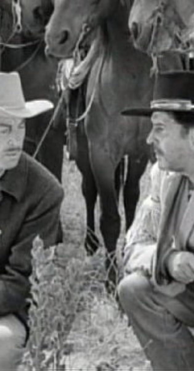 The Lone Ranger Enter The Lone Ranger Tv Episode 1949 Imdb