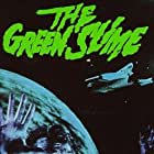 Ted Gunther in The Green Slime (1968)
