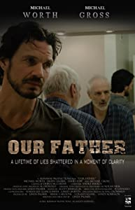 Best online movie watching Our Father by Linda Palmer [Mp4]