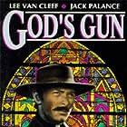 Lee Van Cleef in Diamante Lobo (1976)