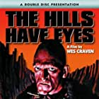 Michael Berryman in The Hills Have Eyes (1977)