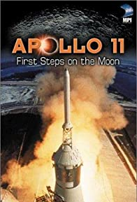 Primary photo for Apollo 11