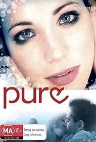 Pure (2005)