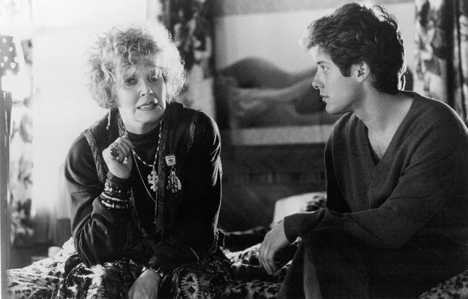 Lisa Jackson (actress),Jacinda Barrett Sex tube Rosemary Lane (actress),Teressa Liane
