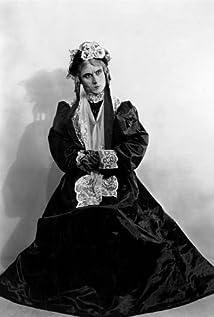 Syd Chaplin Picture