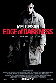 Primary photo for Edge of Darkness
