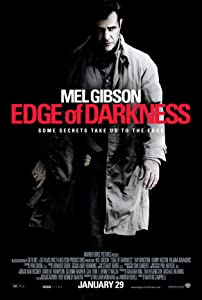 Downloads for mp4 movies Edge of Darkness by Adrian Grunberg [1280x800]
